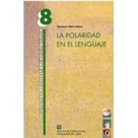 La polaridad en el lenguaje - Imagen 1