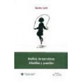Análisis de narrativas infantiles y juveniles - Imagen 1