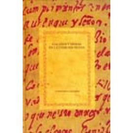 Galanes y damas en la comedia nueva. Una lectura funcionalista del teatro español del Siglo de Oro - Imagen 1