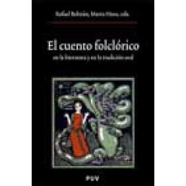 El cuento folclórico en la literatura y en la tradición oral - Imagen 1