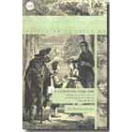 La ciudadanía imaginada. Modelos de conducta cívica en la novela popular de la segunda mitad del siglo XIX. - Imagen 1