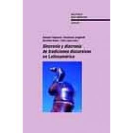 Sincronía y diacronía de tradiciones discursivas en Latinoamérica - Imagen 1