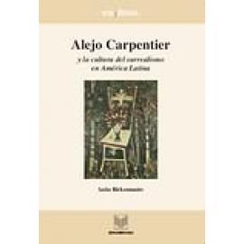 Alejo Carpentier y la cultura del surrealismo en América Latina - Imagen 1