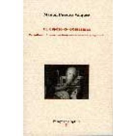 El espejo de obsidiana. Estudios de literatura hispanoamericana y española - Imagen 1