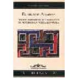 El hilo de Ariadna. Textos, intertextos y variantes de autor en la poesía española - Imagen 1