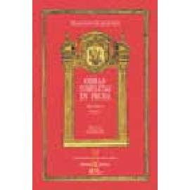 Obras completas en Prosa. Volumen II. Tomo I - Imagen 1