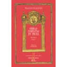 Obras completas en prosa. Volumen I. Tomo I - Imagen 1