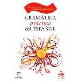 Gramática práctica del español - Imagen 1