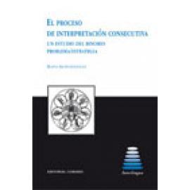 El proceso de interpretación consecutiva - Imagen 1
