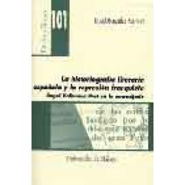 La historiografía literaria española y la represión franquista. Ángel Valbuena Prat en la encrucijada - Imagen 1