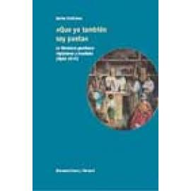 """""""Que yo también soy pueta"""". La literatura gauchesca rioplatense y brasileña (siglos XIX-XX) - Imagen 1"""