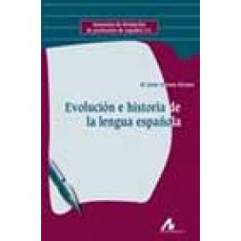 Evolución e historia de la lengua española - Imagen 1