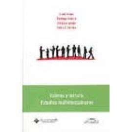 Valores y lectura. Estudios Multidisciplinares - Imagen 1