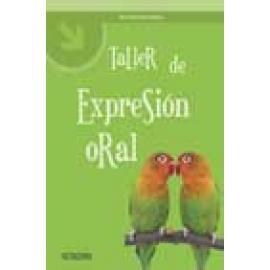 Taller de expresión oral - Imagen 1