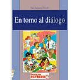 En torno al diálogo - Imagen 1
