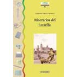 Itinerarios del Lazarillo - Imagen 1