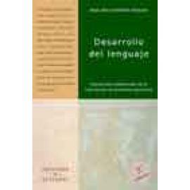 Desarrollo del lenguaje - Imagen 1