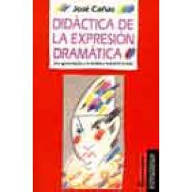 Didáctica de la expresión dramática - Imagen 1