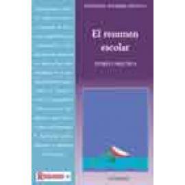 El resumen escolar. Teoría y práctica - Imagen 1