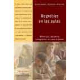 Magrebíes en las aulas. Municipio, escuela e inmigración: un caso a debate - Imagen 1