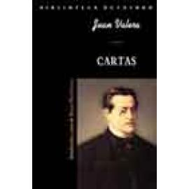 Cartas - Imagen 1