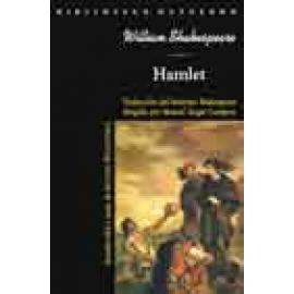 Hamlet - Imagen 1
