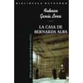 La casa de Bernarda Alba - Imagen 1