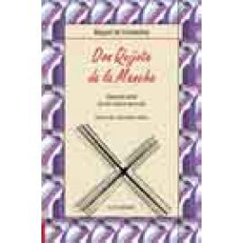 Don Quijote de la Mancha. Segunda parte (versión original abreviada) - Imagen 1