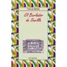 El burlador de Sevilla - Imagen 1