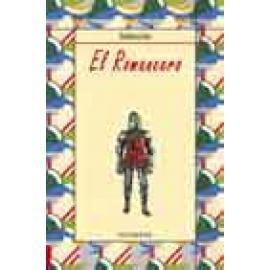 El romancero - Imagen 1