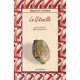 La Gitanilla - Imagen 1