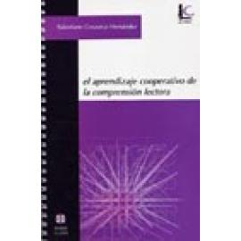 El aprendizaje cooperativo de la comprensión lectora - Imagen 1
