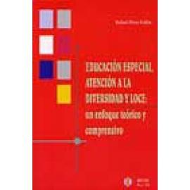 Atención a la diversidad y aprendizaje cooperativo en la E.S.O. - Imagen 1