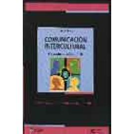 Comunicación intercultural. Materiales para Secundaria - Imagen 1
