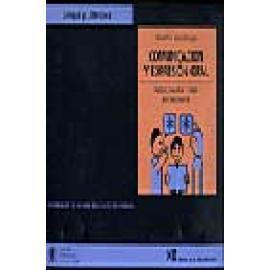 Comunicación y expresión oral. Hablar, escuchar y leer, en Secundaria - Imagen 1