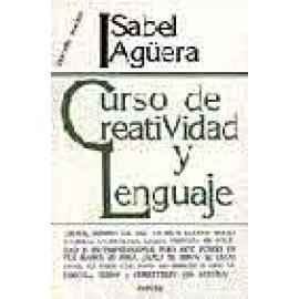 Curso de creatividad y lenguaje - Imagen 1