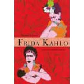 Frida Khalo - Imagen 1