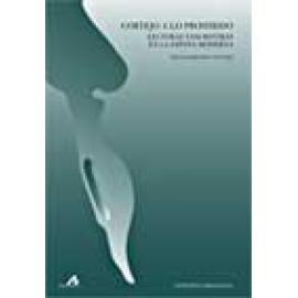 Cortejo a lo prohibido. Lectoras y escritoras en la España moderna - Imagen 1