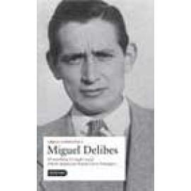 Obras completas I. El novelista I. (1948-1954) - Imagen 1