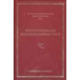 Estudios literarios in honorem Esteban Torre - Imagen 1