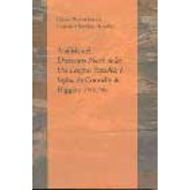 Análisis del Diccionario Nuevo de las Dos Lenguas Española é Inglesa de Connelly & Higgins (1797-1798) - Imagen 1