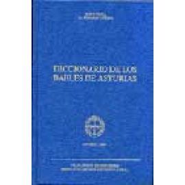 Diccionario de los bables de Asturias - Imagen 1