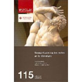 Reescrituras de los mitos en la literatura - Imagen 1