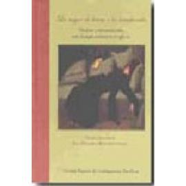 La mujer de letras o la letraherida. - Imagen 1