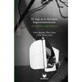 El viaje en la literatura hispanoamericana: el espiritú colombiano - Imagen 1