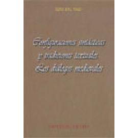 Configuraciones sintácticas y tradiciones textuales. Los diálogos medievales - Imagen 1