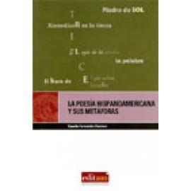 La poesía hispanoamericana y sus metáforas - Imagen 1