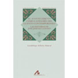 El acontecimiento como categoría del cuento contemporáneo. Las historias de José Jiménez Lozano - Imagen 1