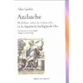 Azabache. El debate sobre la melancolía en la España de los Siglos de Oro - Imagen 1