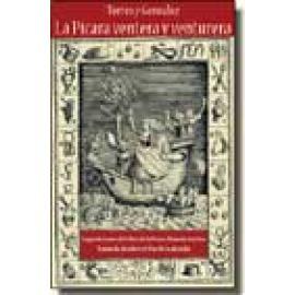 La pícara ventera y venturera (segundo tomo del libro de la Pícara Justina) - Imagen 1